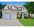 Apalachee Heritage | Offered at: $225,000   | Located on: Penwood