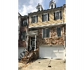 Brickton Place   Offered at: $400,000     Located on: Brickton