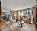 Park Regency | Offered at: $479,000   | Located on: Park Regency