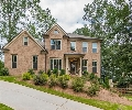 Dunwoody Club Forest | Offered at: $600,000   | Located on: Vernon Lake