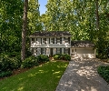 Riverside Estates | Offered at: $690,000   | Located on: Tanacrest