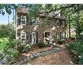 Oak Creek Estates | Offered at: $264,900   | Located on: Oak Springs