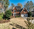 Chastain Lakes   Offered at: $408,999     Located on: Laurel Green