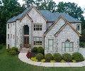 Berkshire Estates | Offered at: $940,000   | Located on: Berkshire Flat