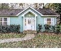 Berkeley Park   Offered at: $335,000     Located on: Bellemeade