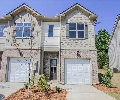 Fairington Enclave   Offered at: $156,900     Located on: Cassie