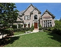   Offered at: $1,095,000    Located on: Windsor