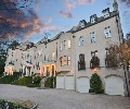 Habersham on Ivy   Offered at: $1,245,000    Located on: Old Ivy
