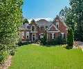 Chapel Hills | Offered at: $500,000   | Located on: Winterview
