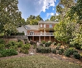 Peachtree Station   Offered at: $475,000     Located on: Flippen