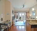 870 Inman   Offered at: $299,000     Located on: Inman Village
