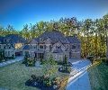 Greystone Manor | Offered at: $1,150,000  | Located on: Manor Creek