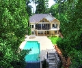 Berkeley Lake | Offered at: $1,300,000  | Located on: Berkeley Lake