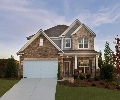Woodmont Country Club   Offered at: $339,990     Located on: Greyfield