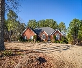 Lake Dow   Offered at: $305,000     Located on: Upchurch