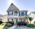 Old Suwanee   Offered at: $310,000     Located on: Cambron Commons