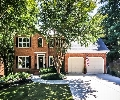 Brookstone | Offered at: $369,900   | Located on: Braidwood