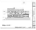 Oglethorpe Estates   Offered at: $1,090,000    Located on: Hearst
