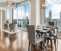 Spire   Offered at: $869,000     Located on: Peachtree