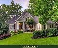 Windward | Offered at: $674,000   | Located on: Creek Ridge