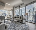 1010 Midtown   Offered at: $854,000     Located on: Peachtree