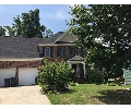 Hunters Glen   Offered at: $225,000     Located on: Hunters
