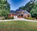 Brookshade   Offered at: $749,900     Located on: Oakhurst Leaf
