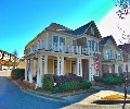 Shadowbrook at Town Center   Offered at: $415,000     Located on: Memphis