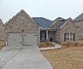 Bridleridge | Offered at: $286,890   | Located on: Polk