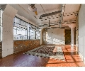 A&P Lofts   Offered at: $299,900     Located on: Memorial