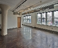 Giant Lofts | Offered at: $285,000   | Located on: Marietta