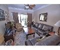 Villa Sonoma | Offered at: $205,900   | Located on: Perimeter Summit
