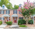 Raleigh Square   Offered at: $169,900     Located on: Roswell