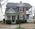 Old Suwanee | Offered at: $305,000   | Located on: Scales