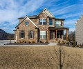 Estates at Hickory Flat | Offered at: $519,900   | Located on: American Pharoah
