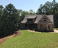 Danielle Estates | Offered at: $429,900   | Located on: Longridge
