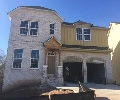 Riverside   Offered at: $374,900     Located on: Amylou