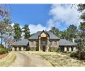Country Club of the South   Offered at: $1,774,900    Located on: Wellington