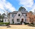 Garden Hills   Offered at: $1,499,000    Located on: Birchwood