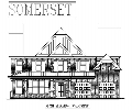 Holly Springs   Offered at: $432,579     Located on: Oconee