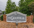 Granville | Offered at: $125,500   | Located on: Granville