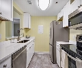 1280 West   Offered at: $199,500     Located on: Peachtree