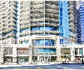1010 Midtown   Offered at: $745,000     Located on: Peachtree