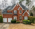 Highland Oaks   Offered at: $335,000     Located on: Macy