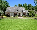 Bethany Green   Offered at: $987,500     Located on: Laurel Oaks