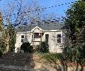 Berkeley Park | Offered at: $585,000   | Located on: Verner
