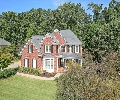 Woodmont Country Club   Offered at: $449,500     Located on: Ravenwood