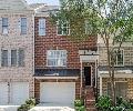 Bridgetown Villas | Offered at: $307,500   | Located on: Jones Bridge