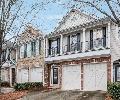 Charleston Row | Offered at: $279,900   | Located on: Gadsen