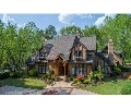 North Valley   Offered at: $1,749,000    Located on: Dinsmore